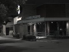 28 - Hamburger