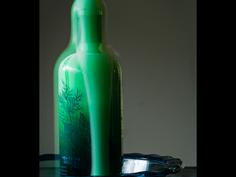 15 - Green
