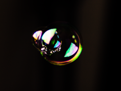 25 - Slick Texture