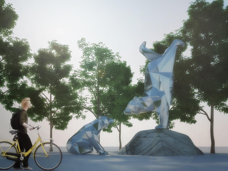 at Play_Landscape.jpg