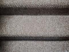 4 - Texture