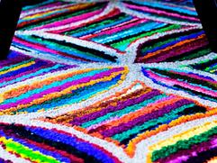 16 - Tessellation