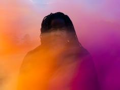 25 - Steam, Smoke, Fog