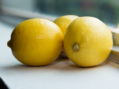 14 - Yellow