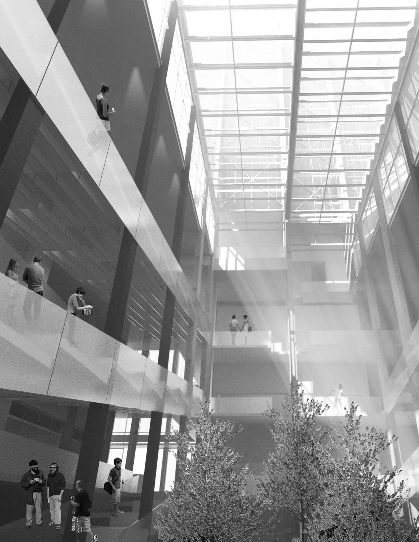 Atrium 1_edited