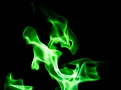 21 - Capturing Fire