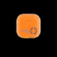 OrangeFrontLED3_edited.png