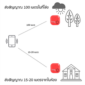 red_info-04.png