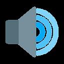 speaker01.png