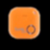 orange_hangout.png