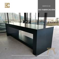 Fabricación (3).jpg
