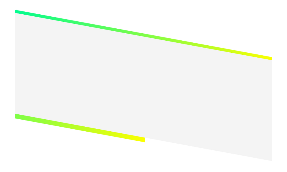 1 (62).png