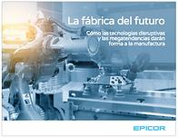 La fabrica del futuro.png