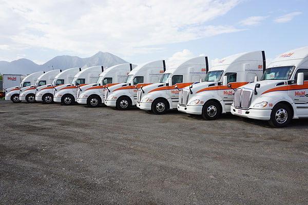Transporte de carga terrestre.JPG
