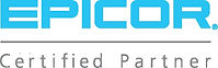 Epicor-Certified-Partner-CMYK_png.jpg