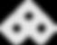 logo-header%2520Auros_edited_edited.png