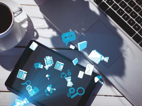Nuevo Ahora - Iniciativas y Beneficios Tecnológicos