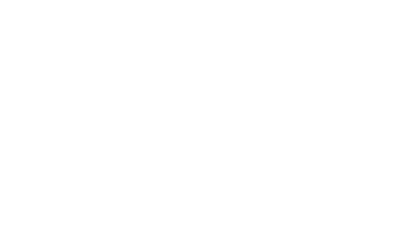 3 (16).png