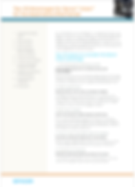 10 Ventajas de Vision ERP.png
