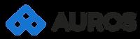 Auros logo.png