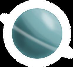 planeta3.2.png