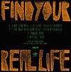 DU3normal - FIND YOUR REAL LIFE - Marée BASS Productions - Dubnormal - Release EP - Creative Commons