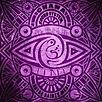 Ghana Sound System - NOTRE SAINTE MERE - Marée BASS Productions - Release album LP - Creative Commons