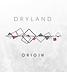 Dry Land - ORIGIN - EP - Marée BASS Productions