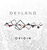 Dry Land - ORIGIN - EP - Marée BASS Productions