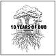 mareebass, maree bass, nawak british, nawakbritish, loveandverveine, love and verveine, freedub, free dub, freemusic, free music, creative commons, creativecommons