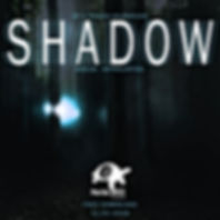 Gaelig - SHADOW - Marée BASS Productions - relese EP - Creative Commons - Astrolapitek