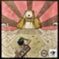 Mad Skanker - Supascoop Exploration