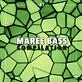 Marée BASS Compilation # 7