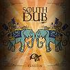 South DUB - EVASON - Marée BASS Productions - Release album LP - Creative Commons
