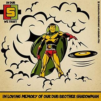 Dub-Records-In-Memory-Of-Shadowman.jpg