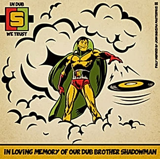 Dub-Records-In-Memory-Of-Shadowman.jpg
