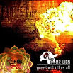 Mr. Lion - GREED WILL KILL US ALL - Marée BASS Productions - Release EP - Creative Commons
