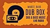 mareebass, maree bass productions, mareebassproduction, dubbox, dub box, 24/24, 24/7, 7/7, live, direct, webradio, webtv, youtube, nonstop, idm, hip hop, hiphop, triphop, trip hop, bassmusic, bass music, drum and bass, drumandbass, steppa, stepper, dubelectro, dub electro, stepper, steppa, , freedub, free dub, freemusic, free music, creative commons