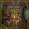 Sons Off The Street - DIRTY LAB - Marée BASS Productions - Release album LP - Creative Commons