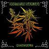 Docteur Ganjah - MEDICINALE - Marée BASS Productions - Release EP - Creative Commons
