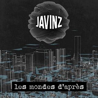 mareebass, maree bass, javinz, lesmondesdapres, les mondes d apres, freedub, free dub, freemusic, free music, creative commons, creativecommons