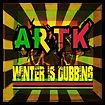 ARTK - Winter is Dubbing EP