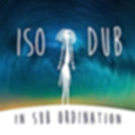 Marée bass productions, isodub, iso dub, in subordinatin, in sub ordination, crative commons