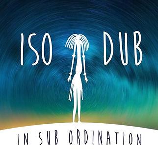 Marée bass productions, isodub, iso dub, in subordinatin, in sub ordination, crative commons