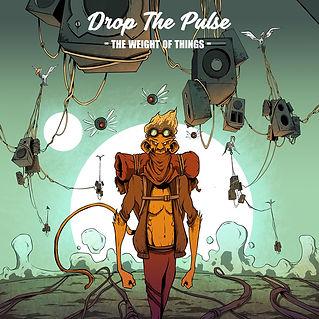 Drop the Pulse.jpg
