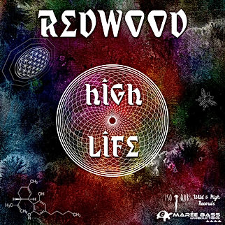 Red Wood - High Life (Cover).jpg
