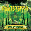 Rootsteppa - DUB EVIDENCE - Marée BASS Productions - Release album LP - Creative Commons