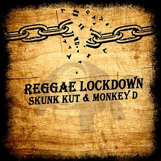 mareebass, maree bass, skunk kut, skunkkut, mrmonkeyd, mr monkey d, reggae lockdown, reggaelockdown, freedub, free dub, freemusic, free music, creative commons, creativecommons