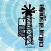 Cultural Soulja - ALERTA - Marée BASS Productions - Release album LP - Creative Commons