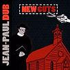 Jean-Paul DUB - NEW CUTS - Marée BASS Productions - Marée BASS Productions - Release album LP - Creative Commons